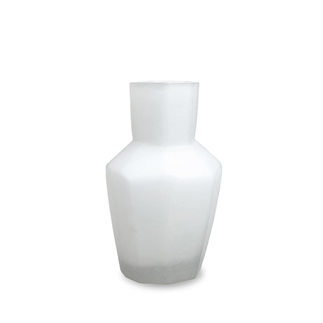 KAHULU M opal[ GUAXS ]