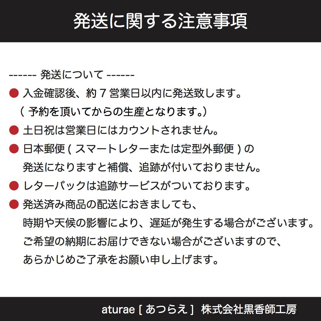 SAKURA_scratch marks/NVY【シンプルデザインTシャツ】©mayu_color.888