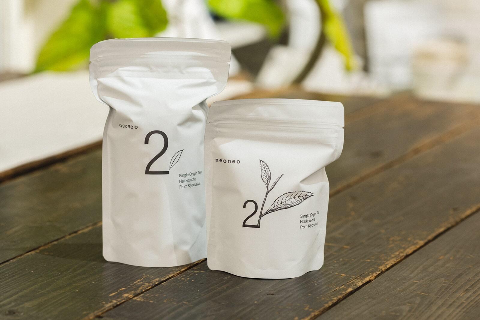発酵茶 50g