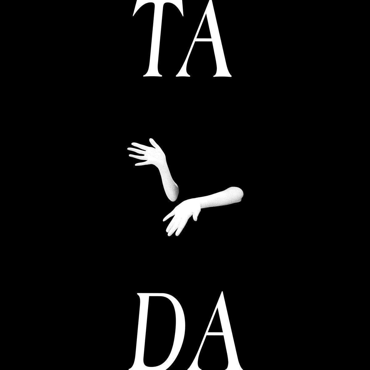 J. McFarlane's Reality Guest - TA DA (LP)