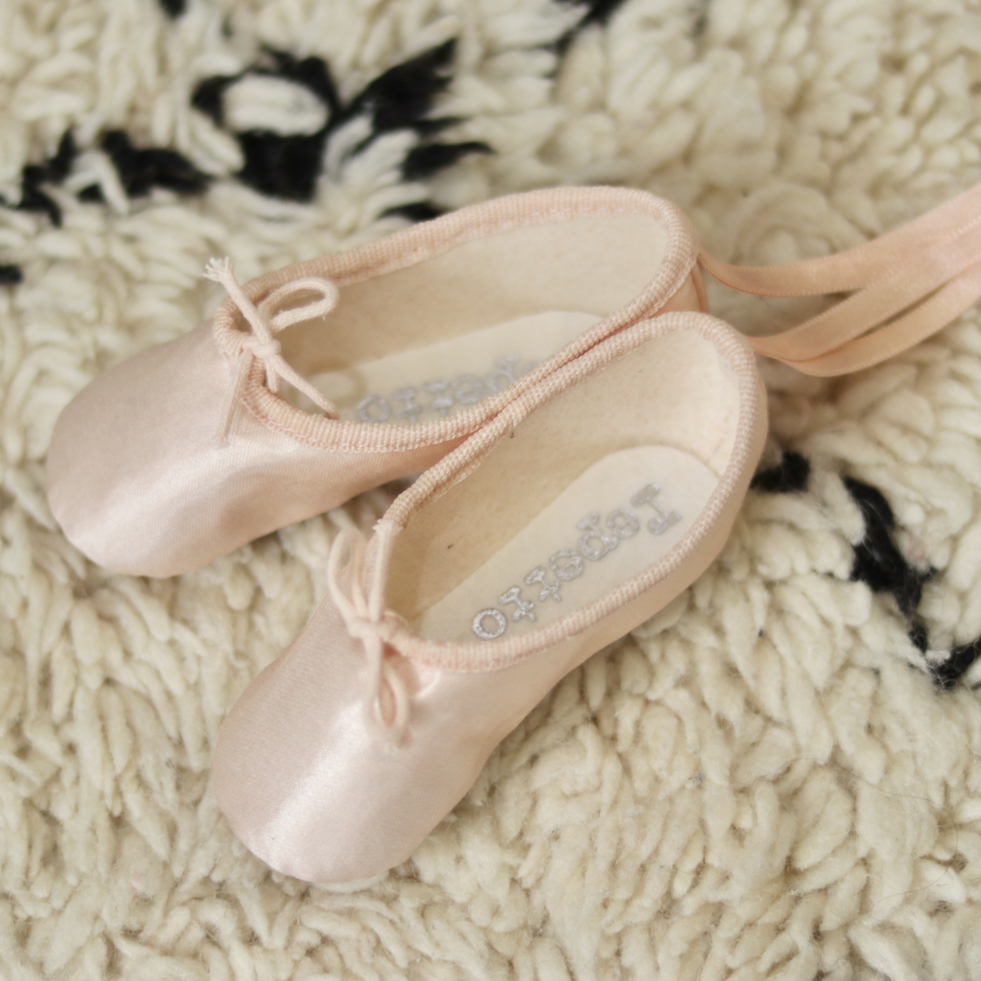 Repetto A032ミニポアント