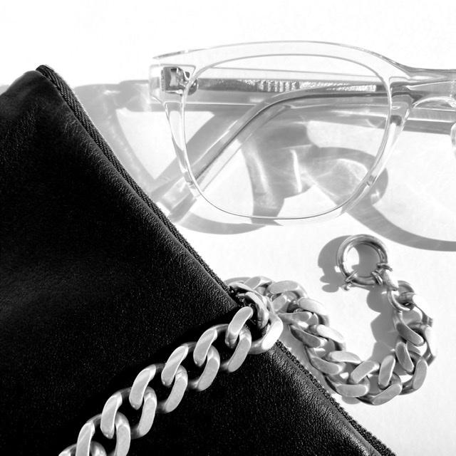 KIHEI Bracelet/19cm 〜/SV925