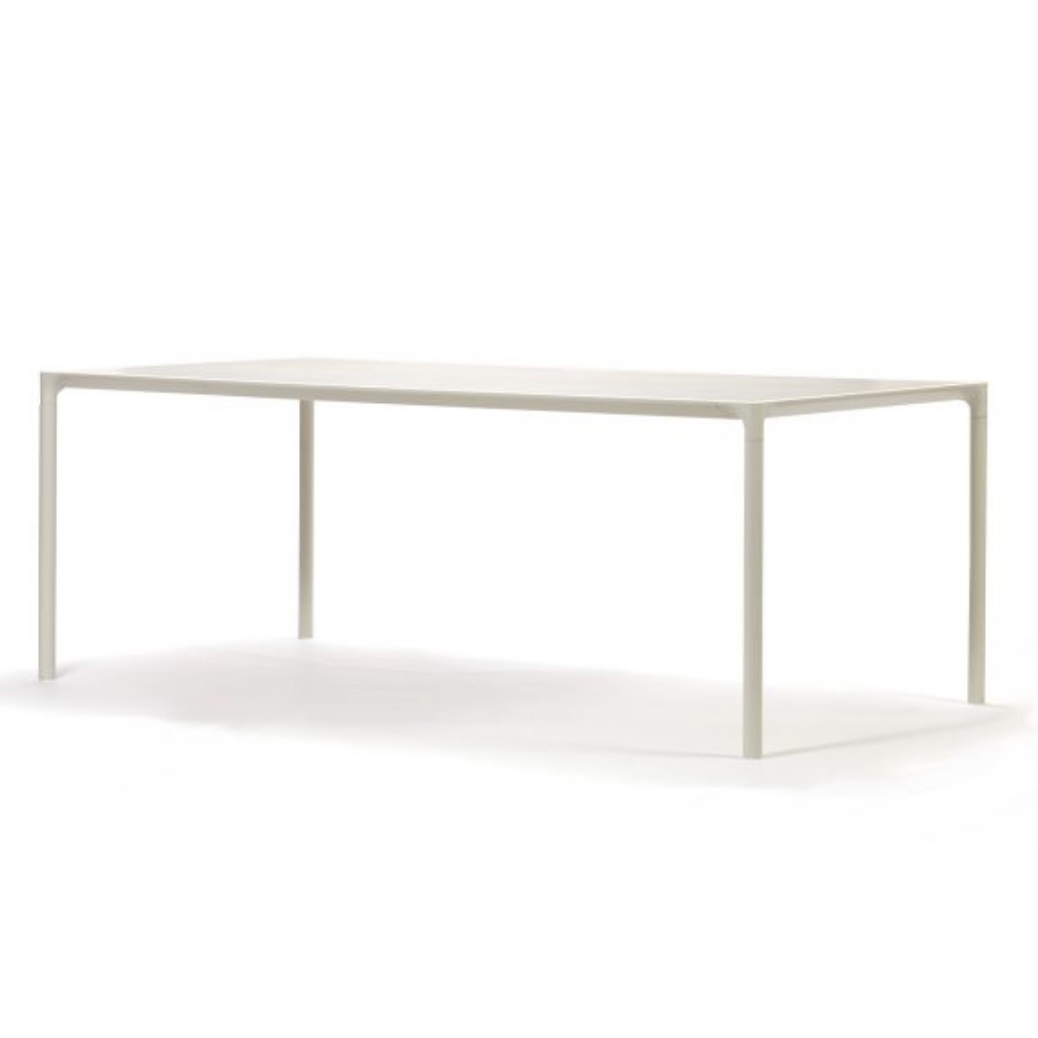emu-TERRAMARE DINING TABLE