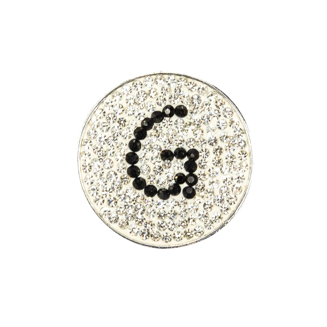Initial Black シリーズ(G~L)