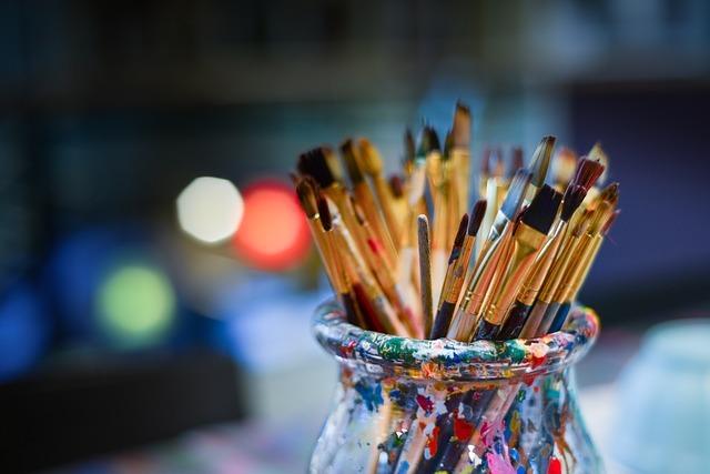 海外アーティスト(芸術家)_マネジメント業務提携契約書+個別契約書