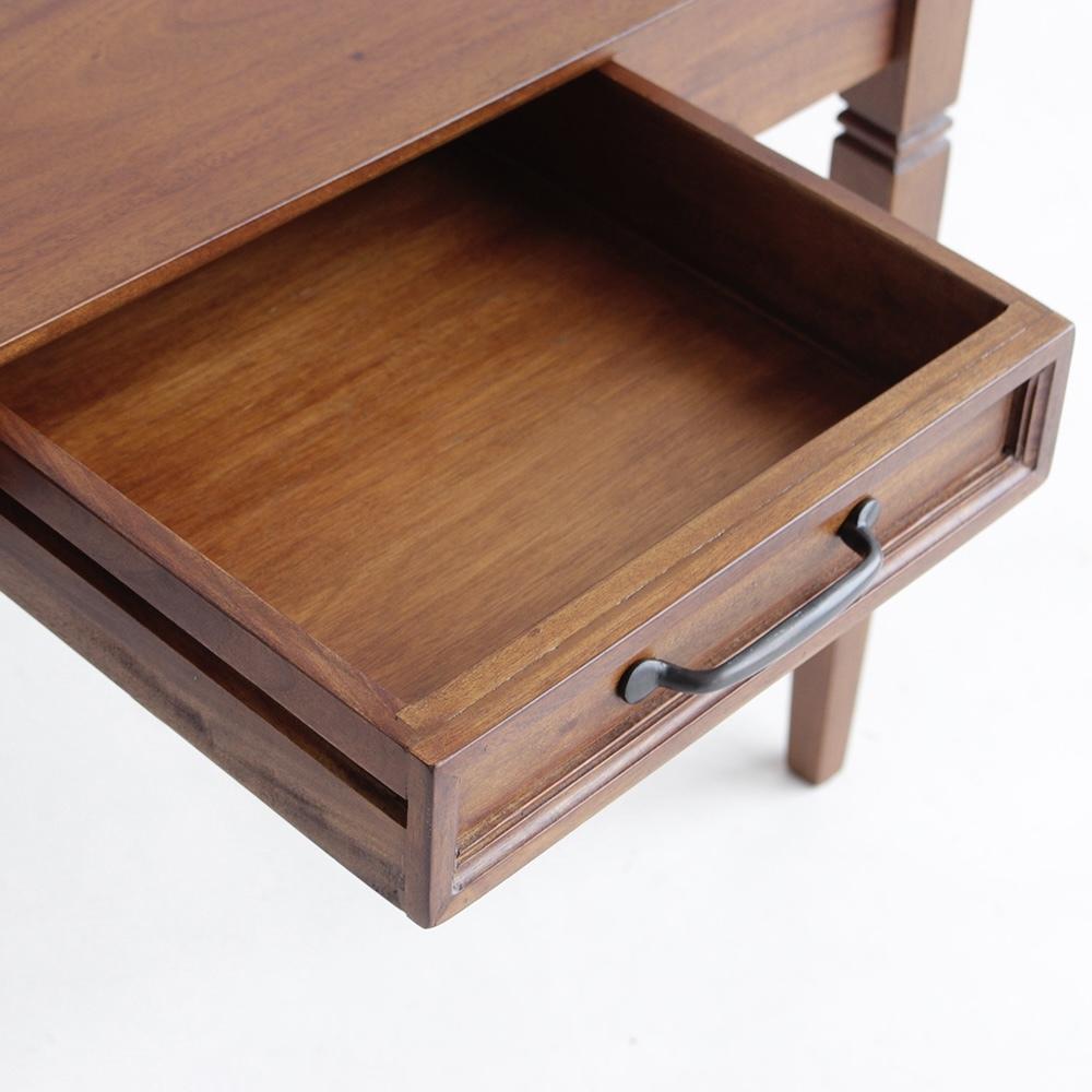[ sou ] Center Table W800 / アンティークスタイル センターテーブル