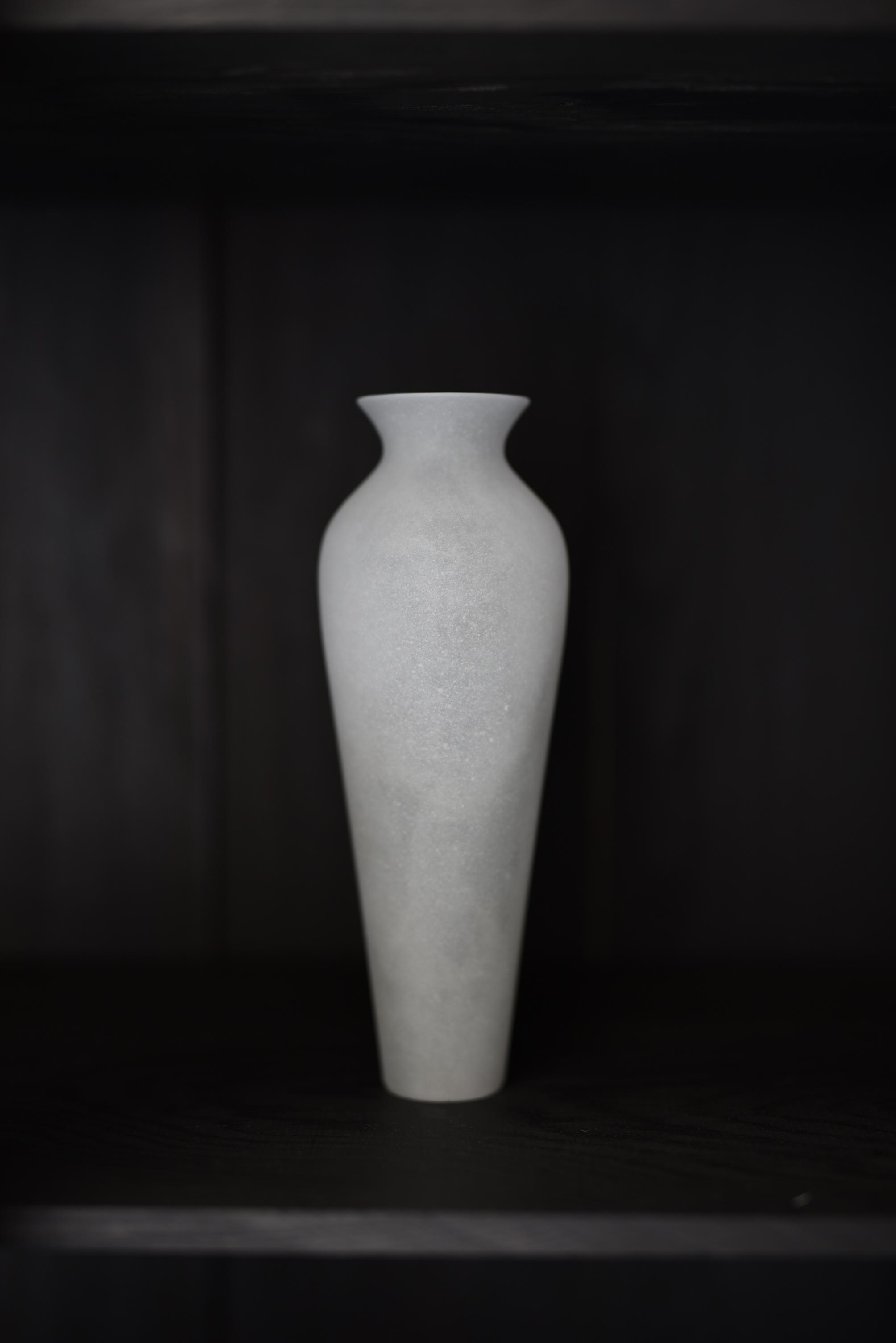 小川真由子|花器