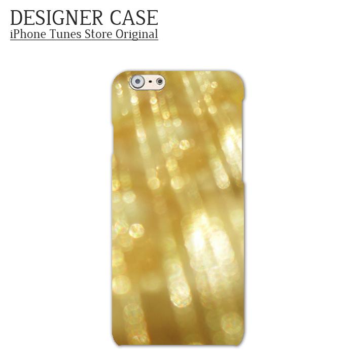 iPhone6 Hard case DESIGN CONTEST2016 006