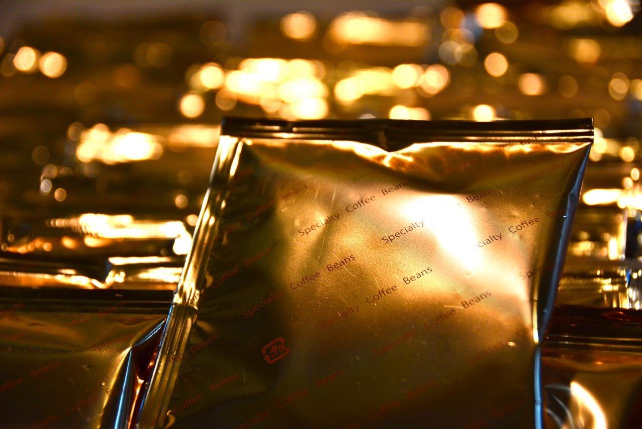 【送料無料】訳あり限定品|男体山ブレンド|1杯76円!|本格スペシャルティコーヒードリップバックお買い得100個パック