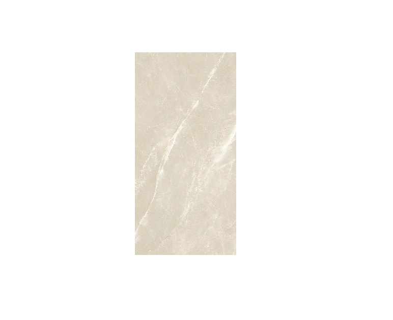 Persepolis THIN 6,0/KPS-39 マーフィル[磨]