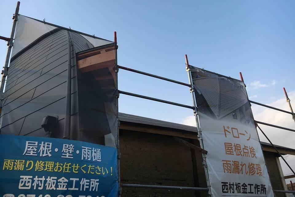 豊郷町(滋賀県)