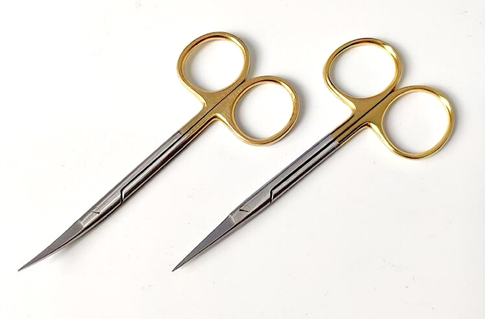 Standard Tying Scissors 100-22G