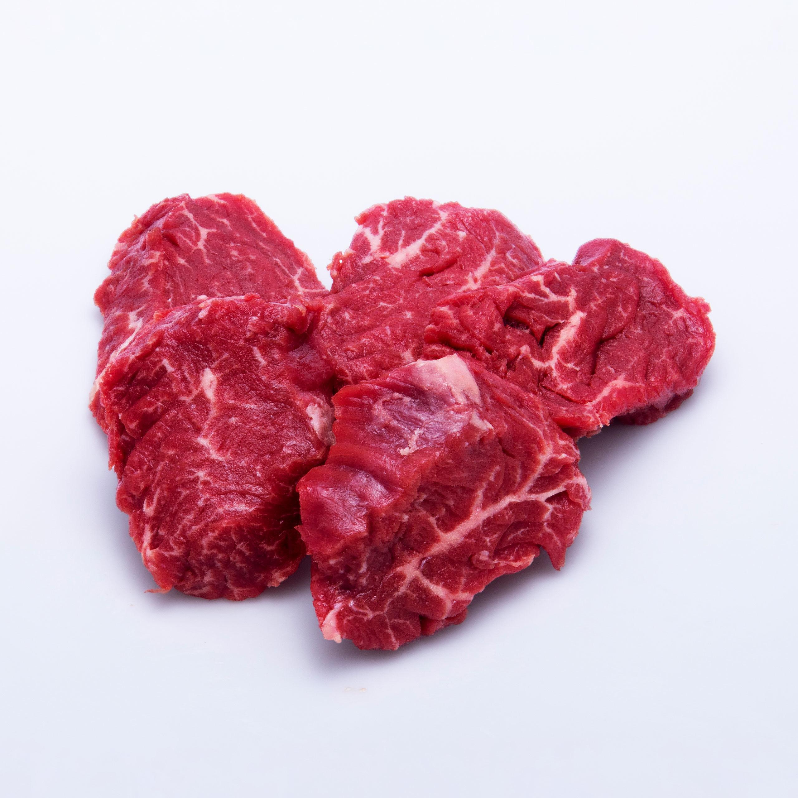 ハラミ 焼肉用 100g
