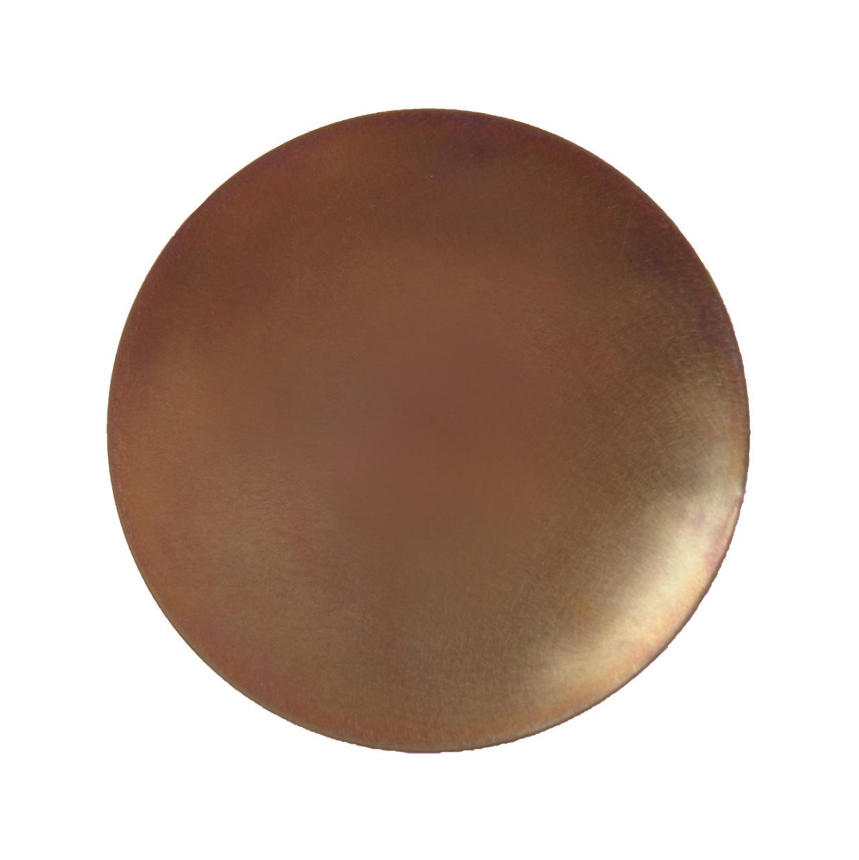 YURAGI(brown)