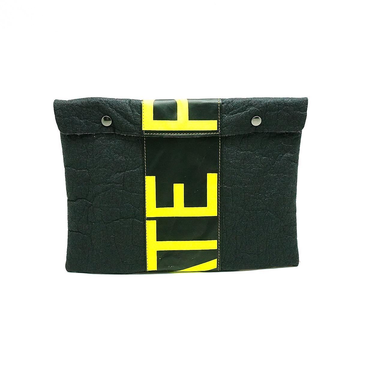 2way Clutch Bag / PTC-0008