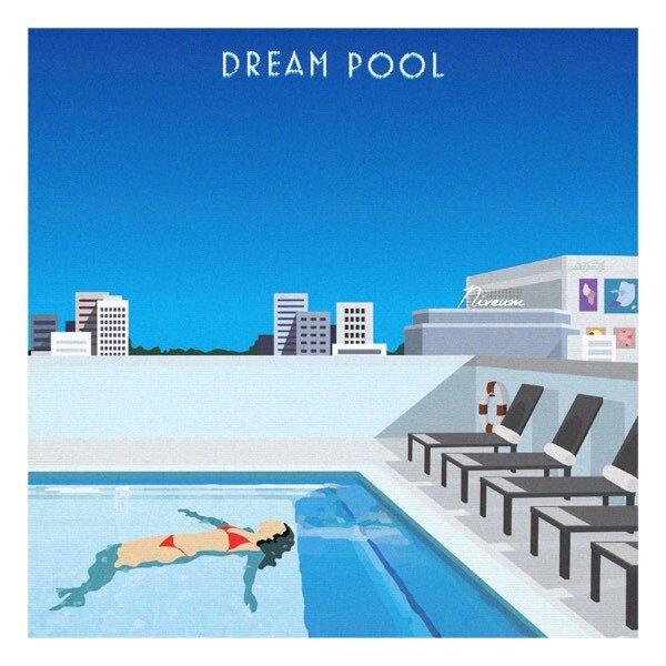 "Niveum ""Dream Pool"""