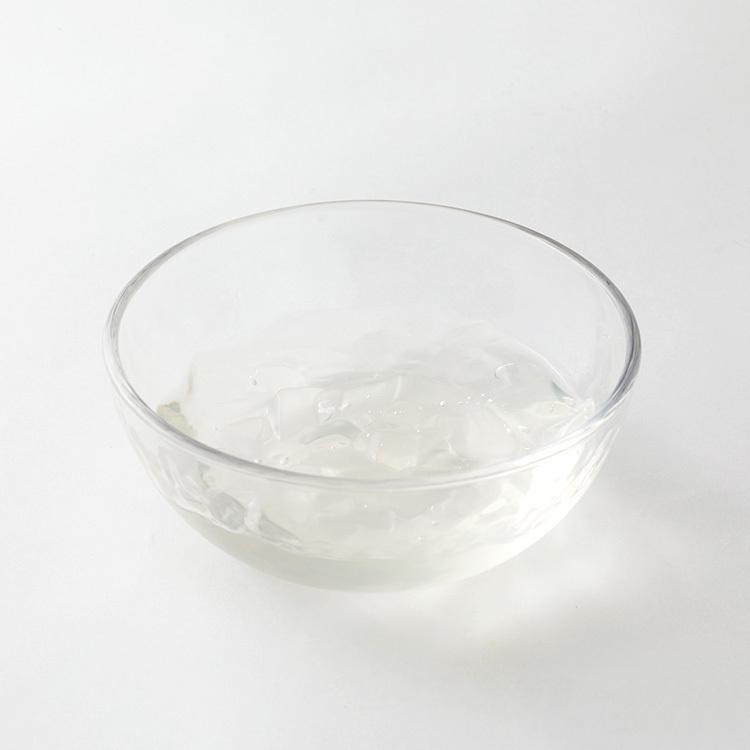 純米吟醸 酒ゼリー(箱詰 6個入)