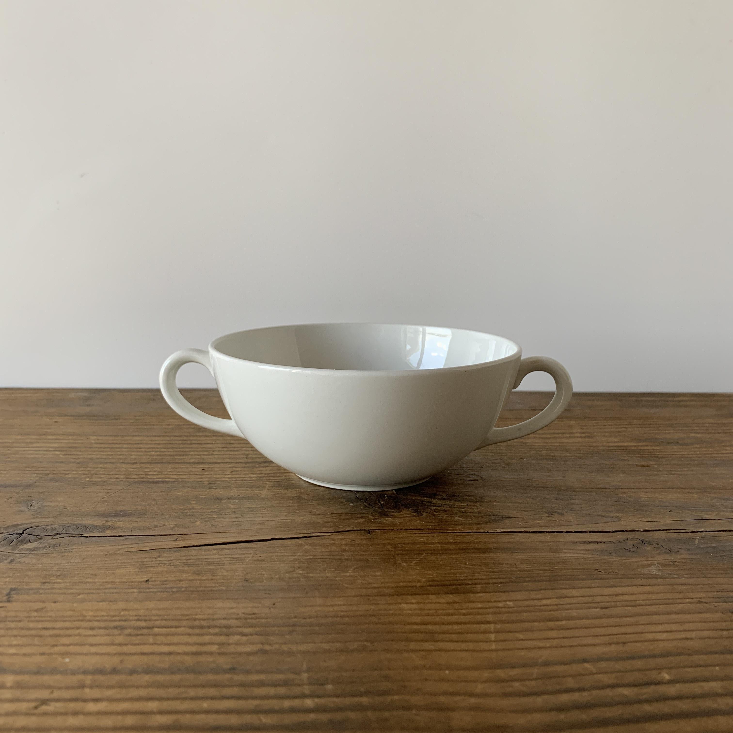 ARABIA / Soup Bowl C