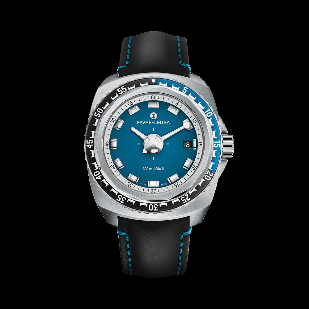 DEEP BLUE 41(10106.08.52.41)