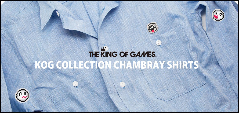 スーパーマリオワールド/ランダムテレサシャンブレー (Color : GRN) / THE KING OF GAMES