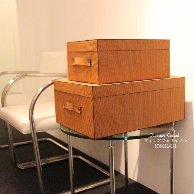 Pinetti Big Closet Box Ares / Firenze(ピネッティクローゼットビックボックスアレス/フィレンツェ)176-061