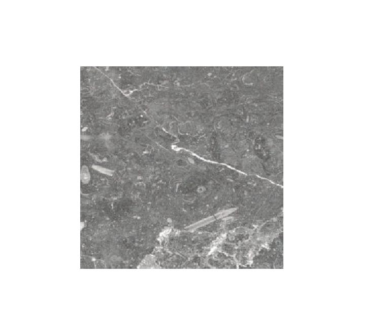 Persepolis 600 Series/KPS-S GREY(600×300角平)