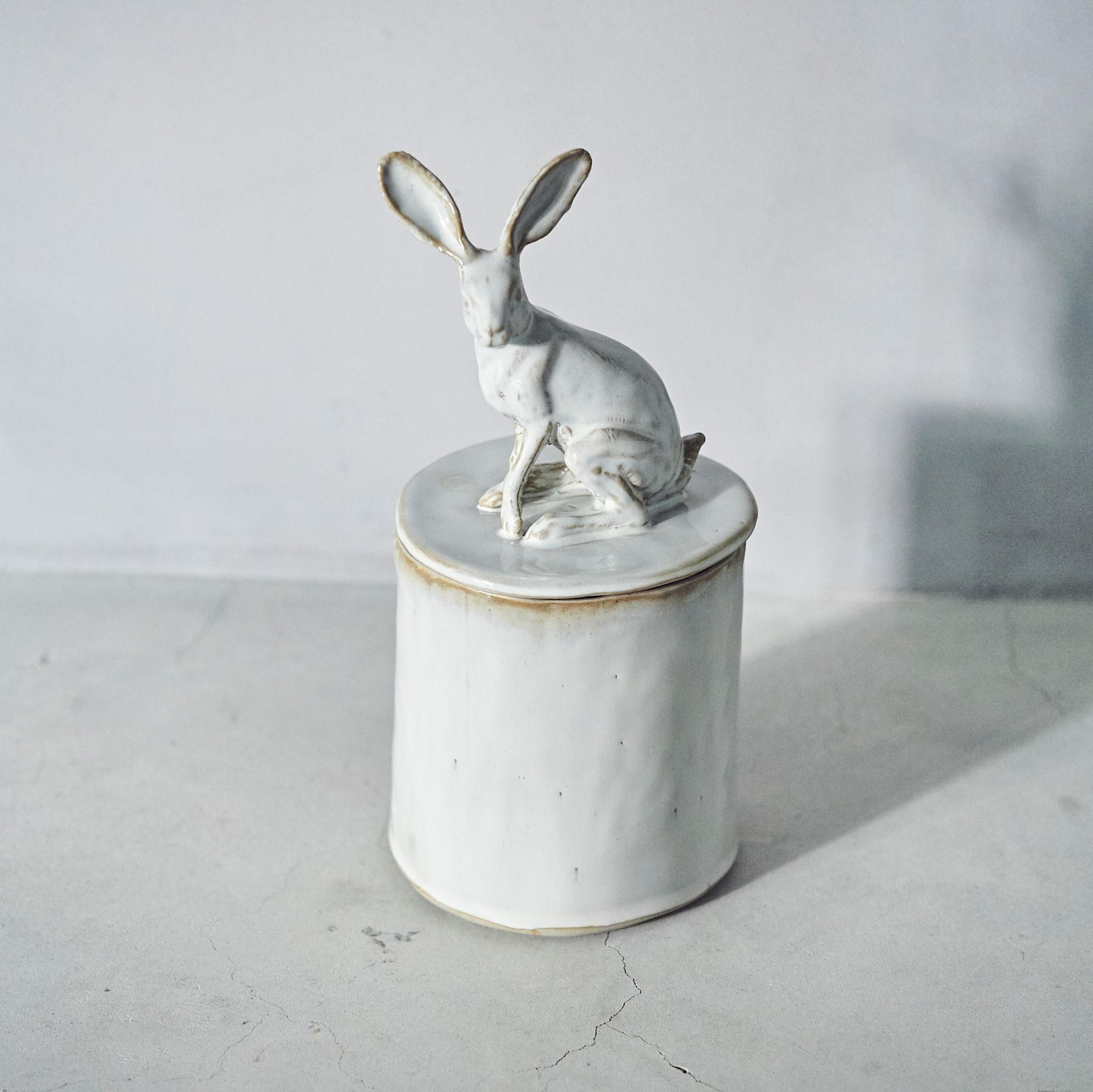 Hare Tin