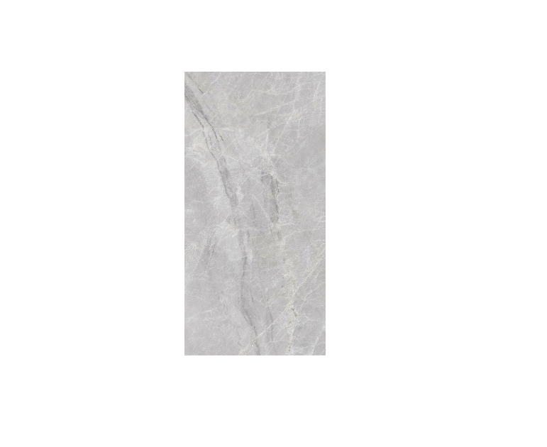 Persepolis THIN 6,0/KPS-38 グリジオ[磨]