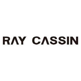 【ご自宅に配送】【RAY CASSIN】福袋フェミニンA(ライトベージュ)