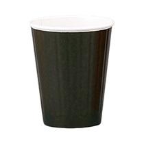 8オンス DW カップ (ブラック) (80口径)