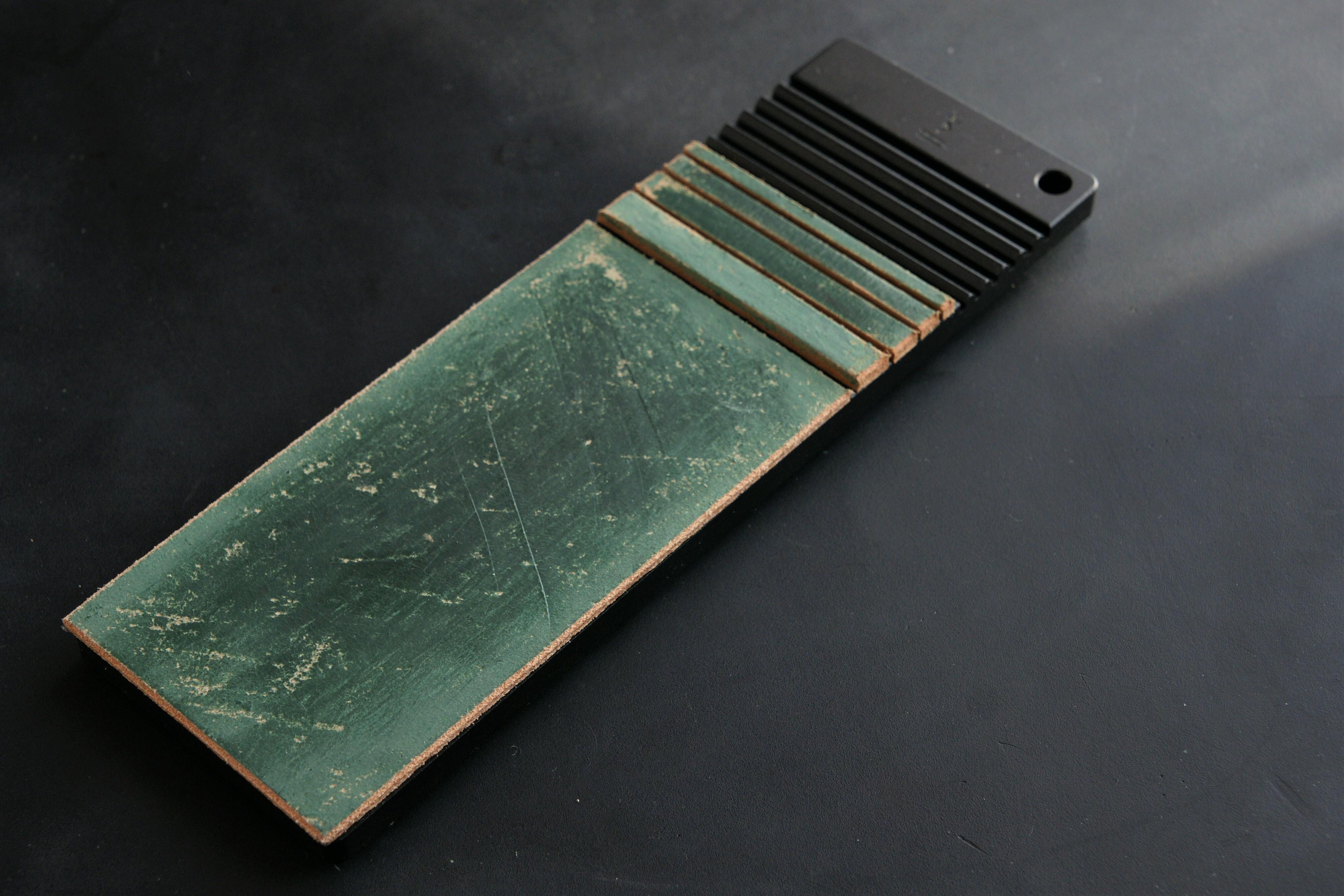 マルチ研磨板コラボ MIYAZOだけのオリジナル