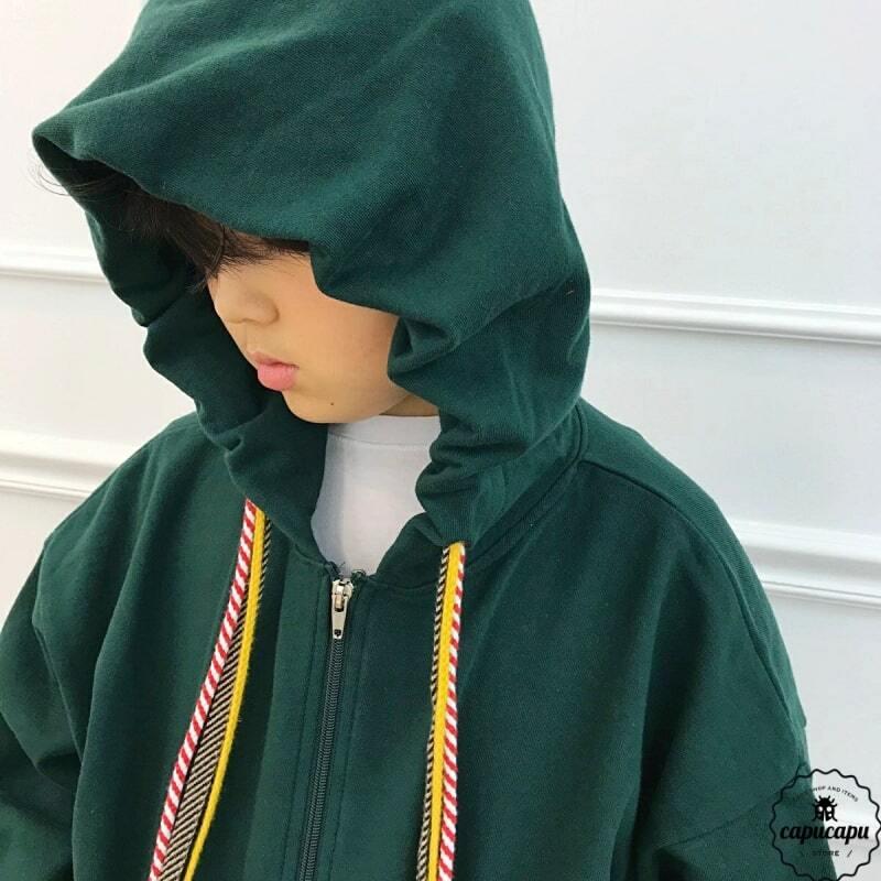 «sold out» dressmonster mushroom  hoodie 2colors マッシュルームパーカー