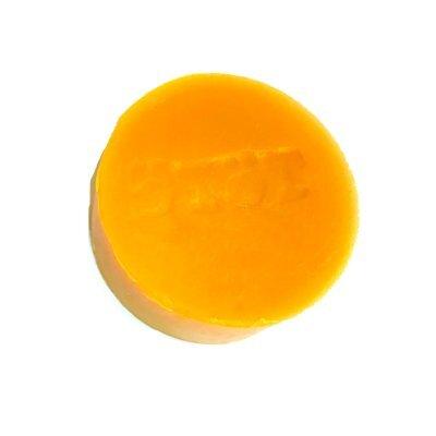 オレンジ石けん (小)