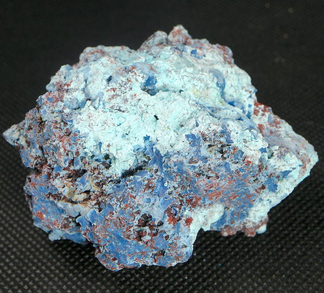 シャッタカイト シャックツ石  原石 132,7g SHK005 メキシコ産 鉱物 天然石 パワーストーン 原石
