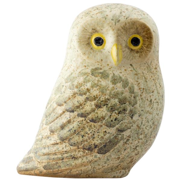 Lisa Larson(リサ ラーソン) Owl