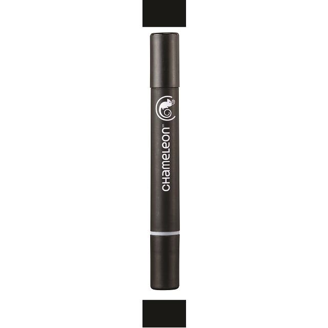 Chameleon Pen Single Pen Detail Pen D (カメレオンペン 単品ペン ディテイルペン D)