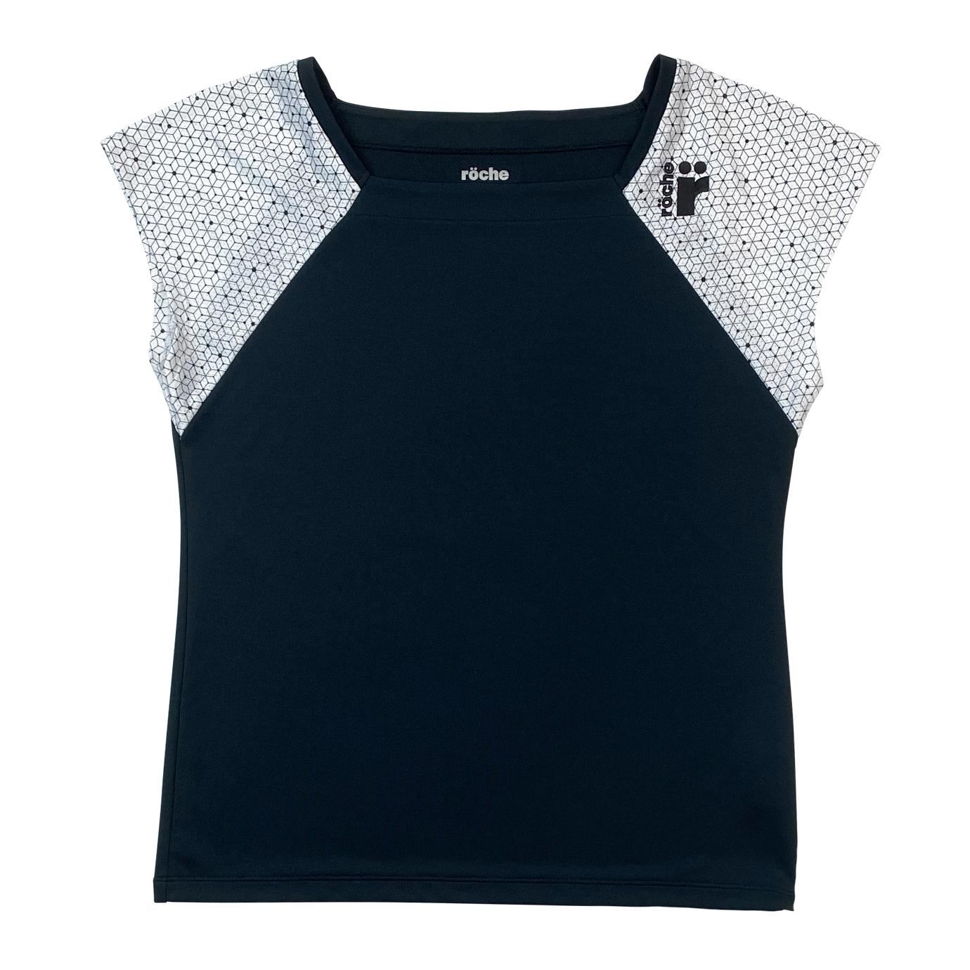 レディースゲームシャツ【RD301】