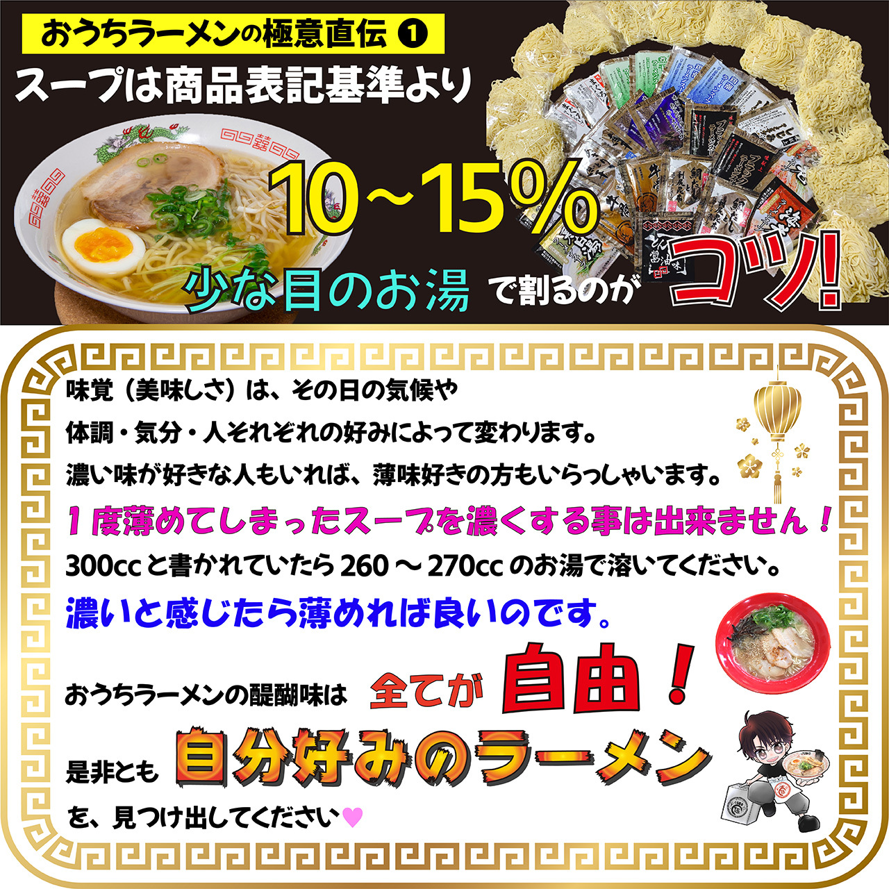 ご当地醤油ラーメン 4種4食 詰合せ 食べ比べ バラエティーセット 送料無料 常温保存 生麺 110gx4 スープ付き