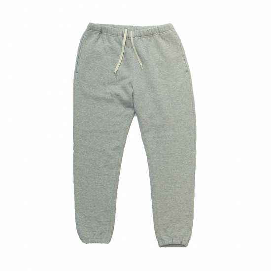 BROWN by 2-tacs / GYM EASY PANTS