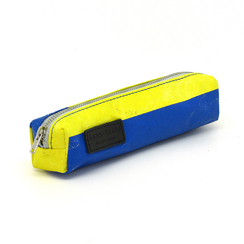 Pen Case / PC-0009