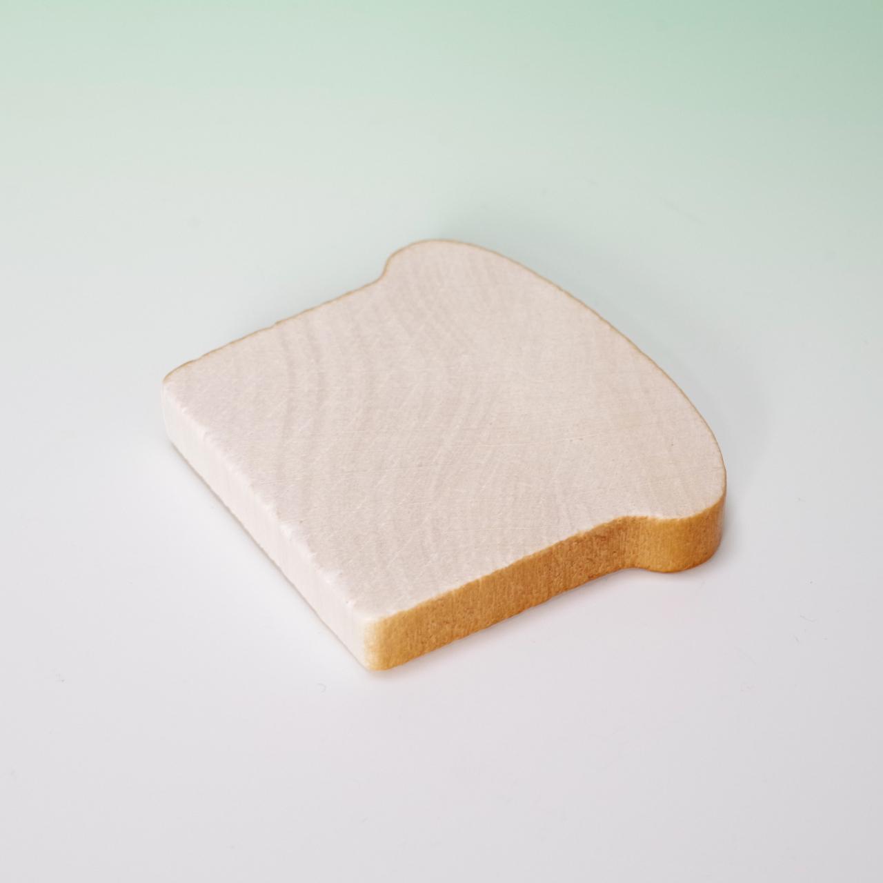 Erzi  食パン
