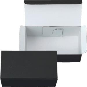 ギフト専用箱