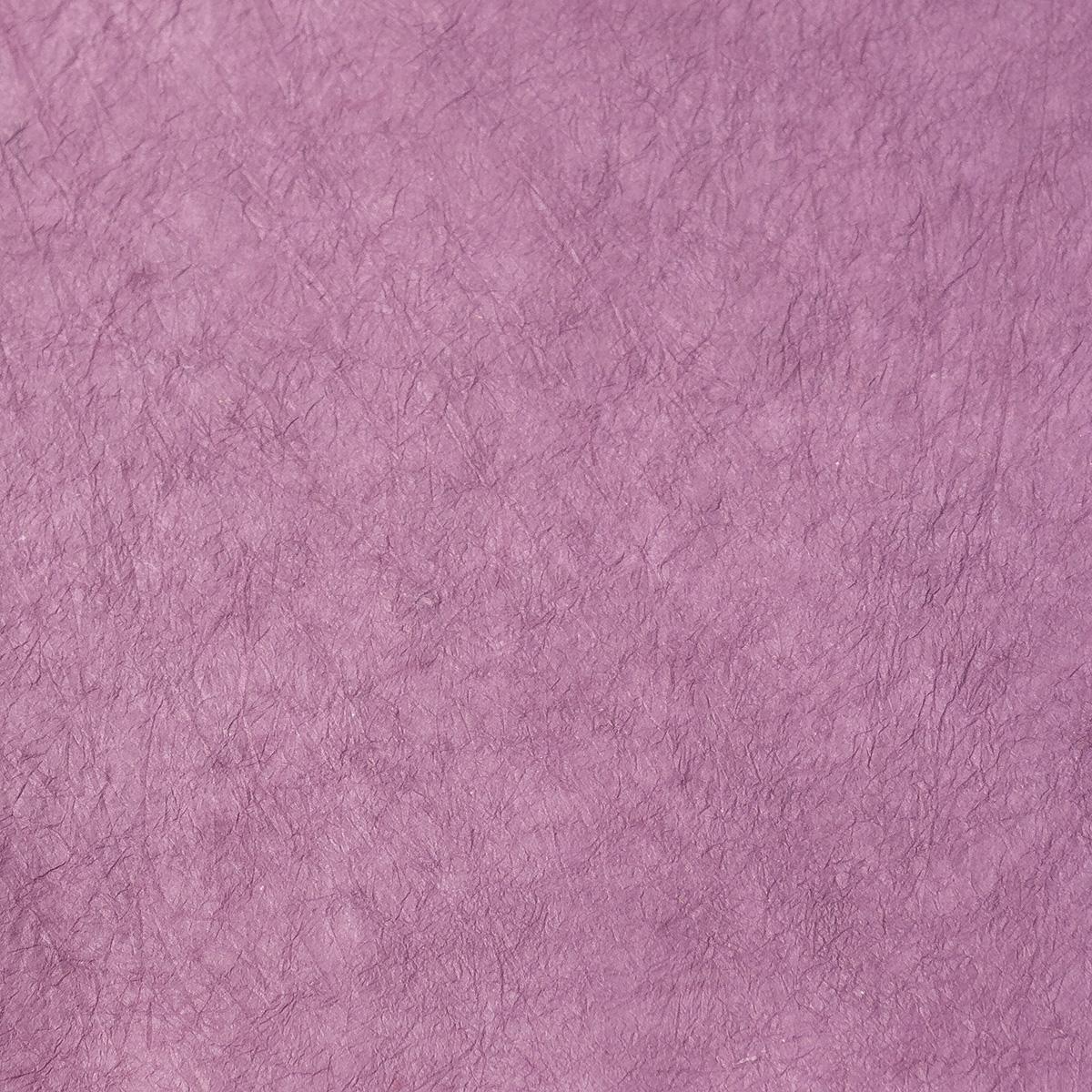 王朝のそめいろ 薄口 7番 中滅紫