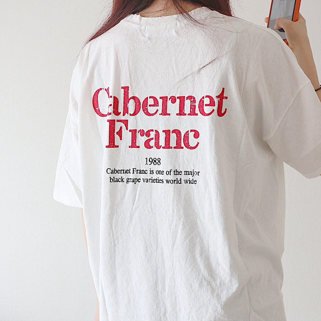 cabernet T[6/17n-36]