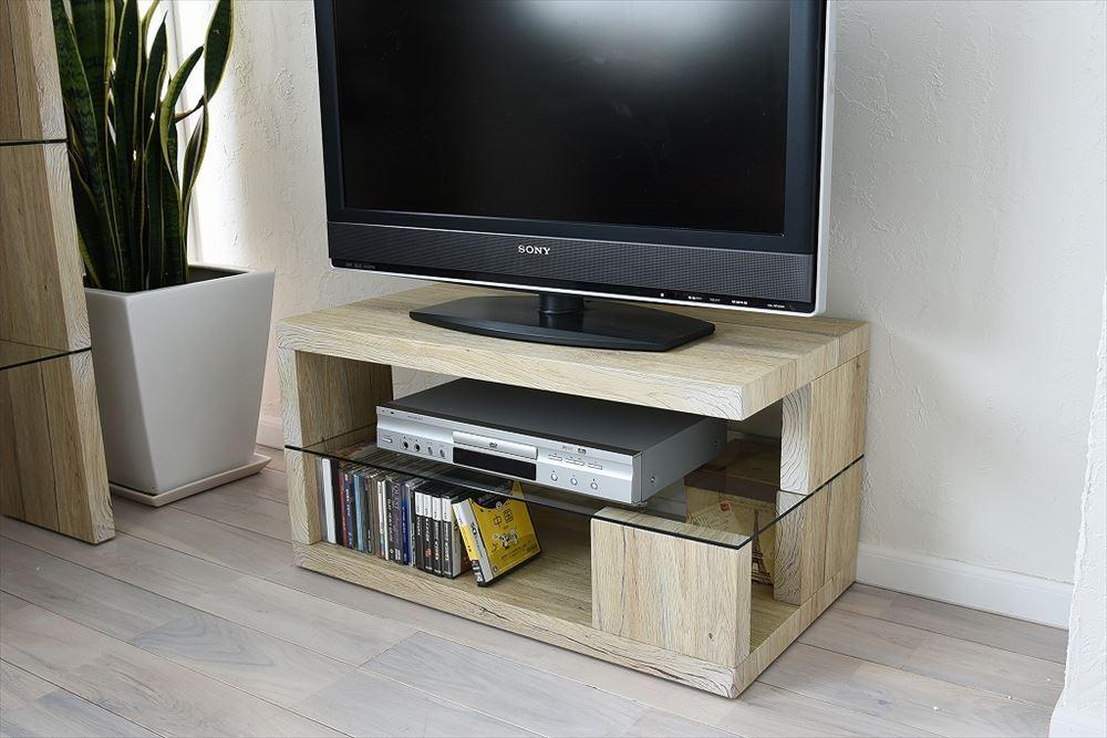 Sandbar Low Table 750 / WH / カリフォルニアモダンスタイル サンドバー ローテーブル / ホワイト