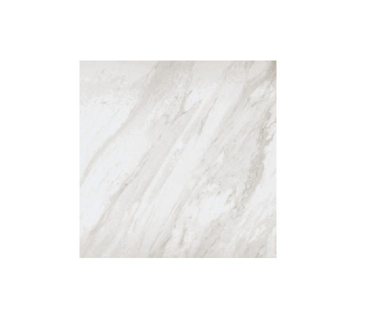 Persepolis 600 Series/KPS-VOLAKAS DEEP(300角平)