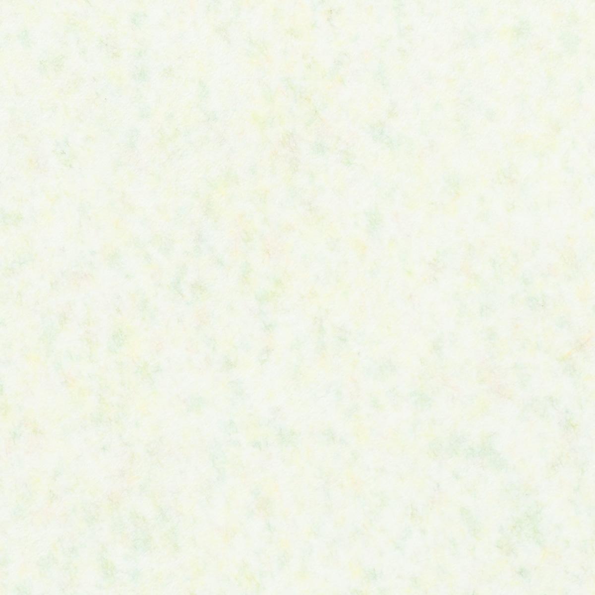 典具帖紙 ふぶき染 No.10