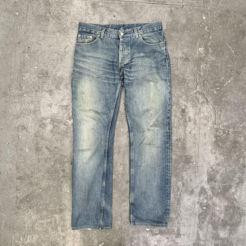 Helmut Lang / Size 32