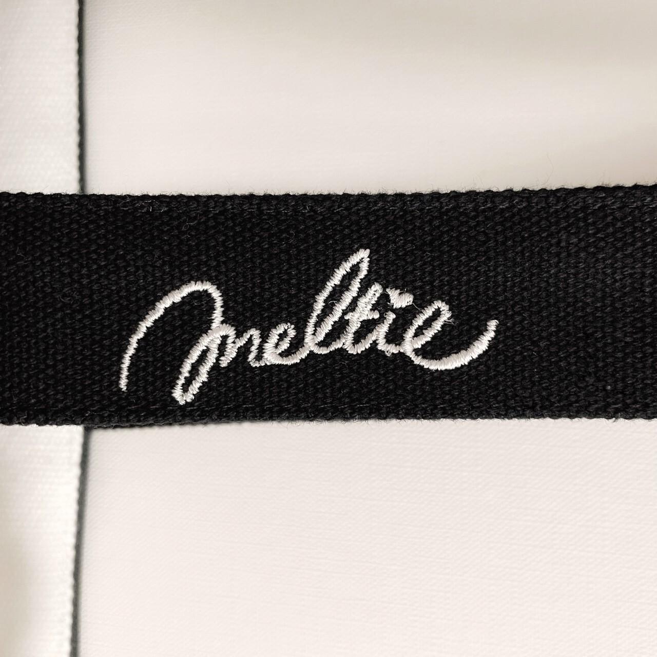 【meltie】original tote bag