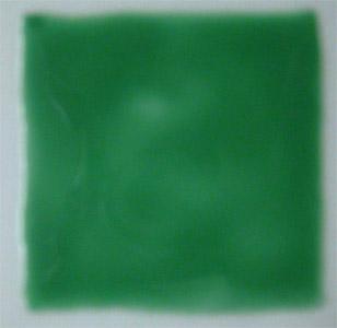 陶磁器用無鉛絵具 EXAシリーズ(和絵具) EXA443
